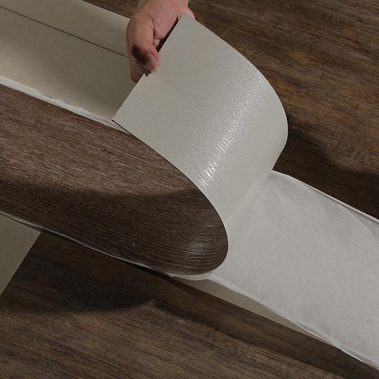 PVC Vinyl Flooring Tiles Flooring