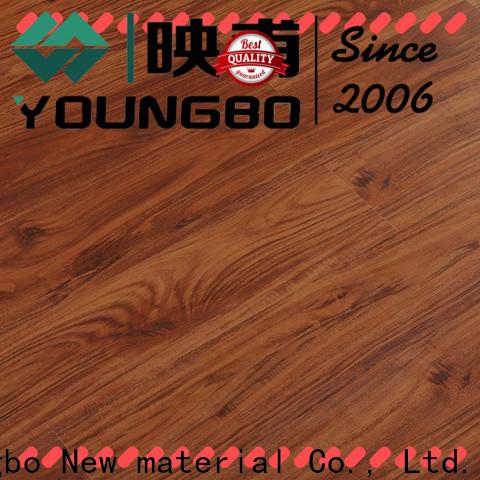 excellent quality locking floor waterproof wholesale for indoor flooring