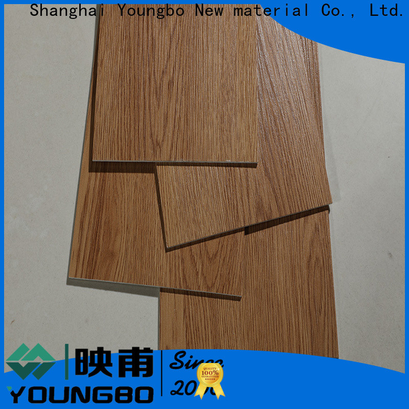 floating vinyl flooring 3mm great deal for bathroom usage