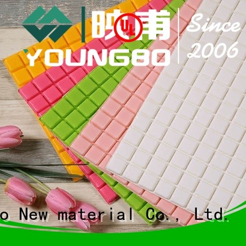 good design brick look wallpaper wall inquire now for home