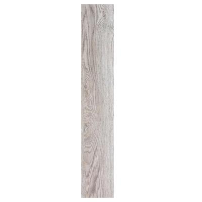 1.2mm Lvt Plank Flooring