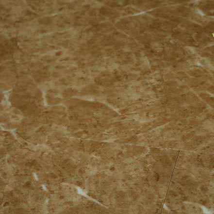 Stone Grain Flooring