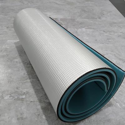 Alu Film Sleeping Mat and Camping Foam mats