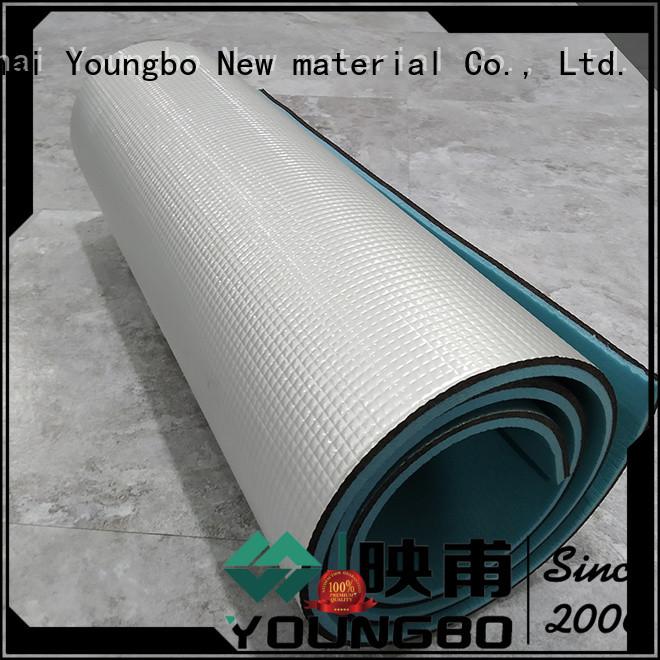 trustworthy pe foam mat folding purchase online for fitness