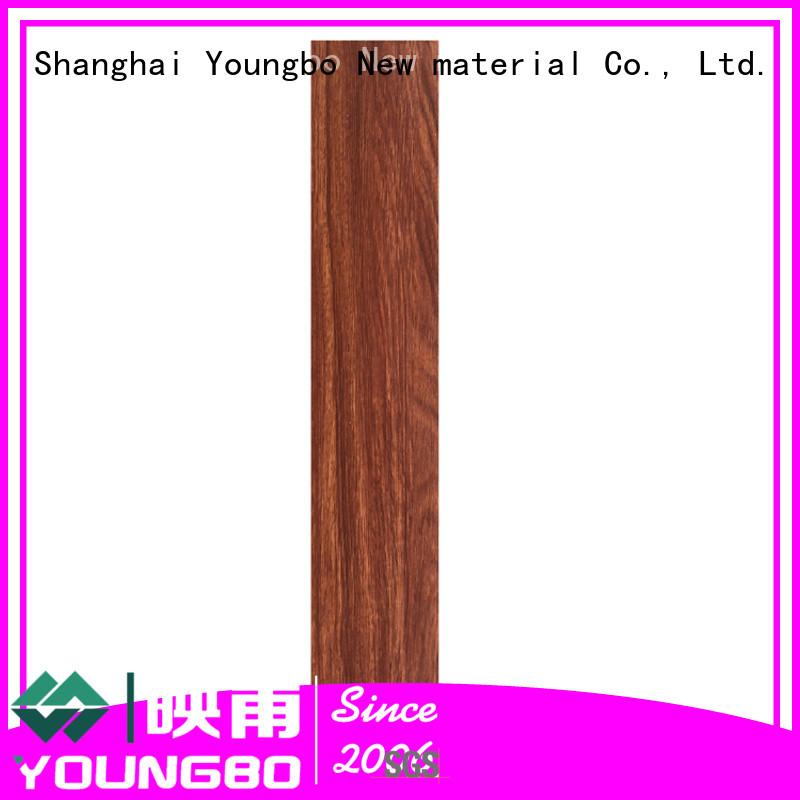 hot sell floating vinyl flooring self export worldwide for bathroom