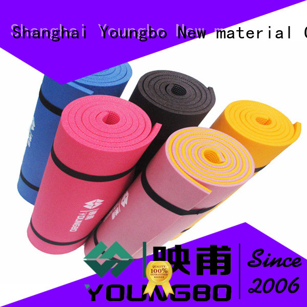 portable outdoor camping mat embossing purchase online for fitness