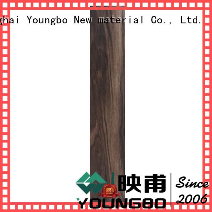 hot recommended lvt vinyl flooring vinyl great deal for bathroom