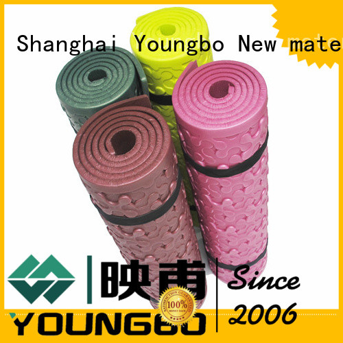 trustworthy outdoor sleeping mat mats For Gym Floor