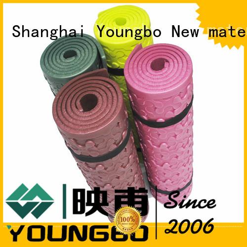 trustworthy outdoor sleeping mat mats For Gym Floor