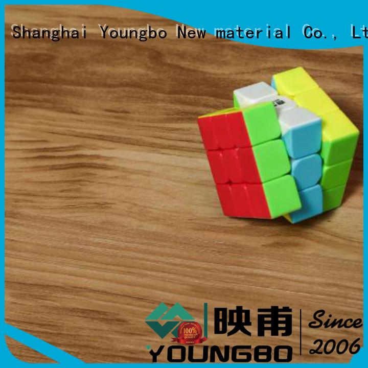 5 star reviews locking vinyl plank flooring flooring chinese manufacturer