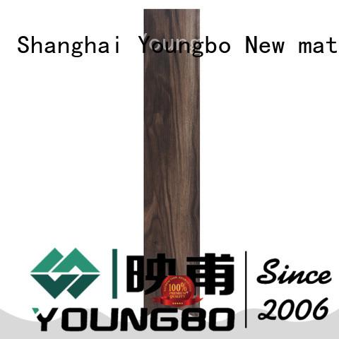 5 star reviews floating vinyl plank flooring 25mm great deal for bathroom usage