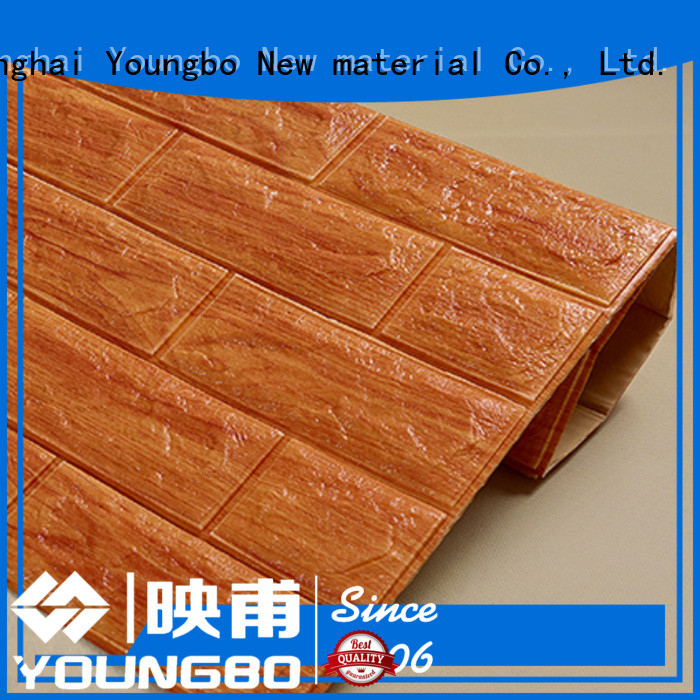 reliable quality textured brick wallpaper panels inquire now for background