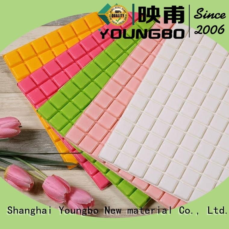 good design textured brick wallpaper grain wholesale for home