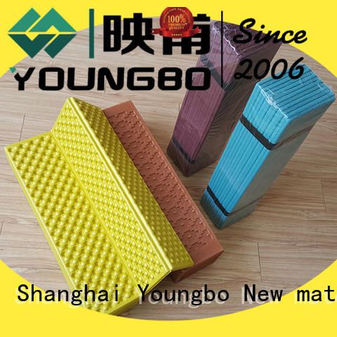outdoor foam mats shape For Gym Floor