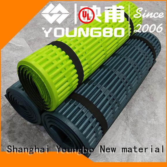 good quality foam mats mat For Gym Floor