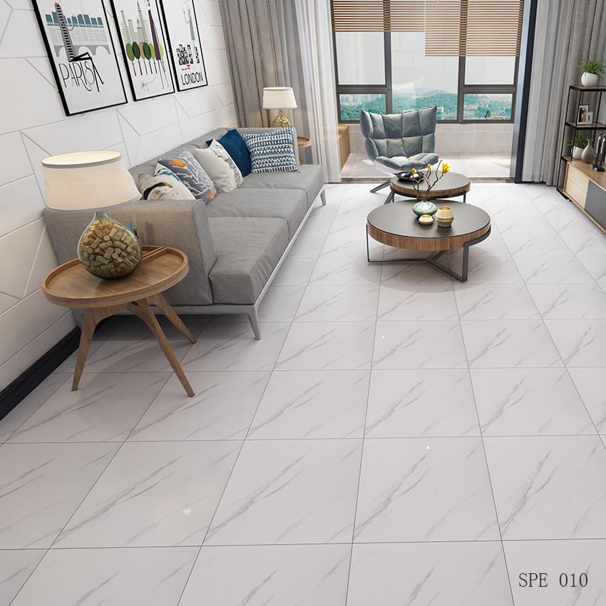 SXP SPE Flooring