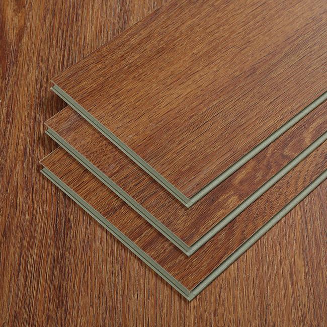 SPC Locking Floor YB-K-002