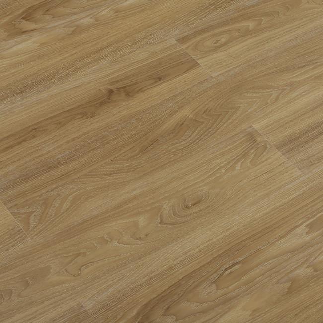 4.2mm SPC Flooring