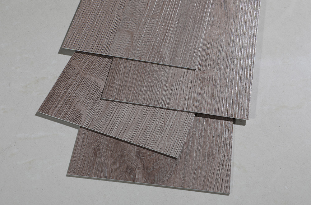 Self Adhesive Lvt Flooring