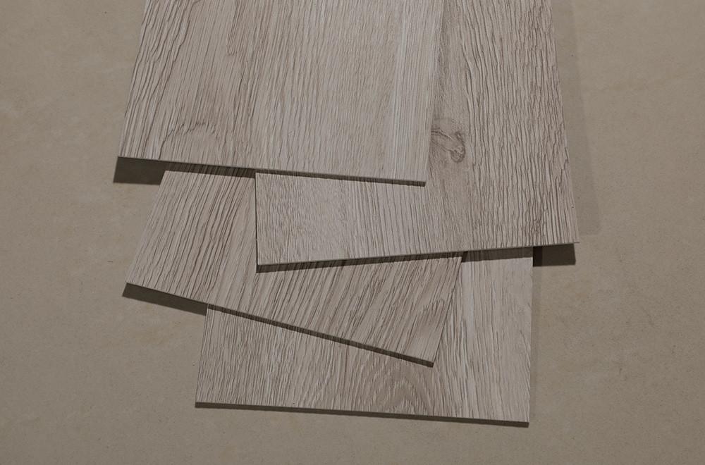1.5mm Lvt Floor