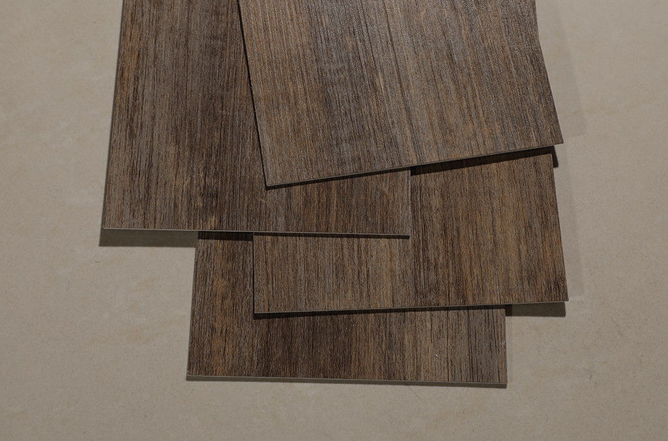 1.8mm Lvt  Floor