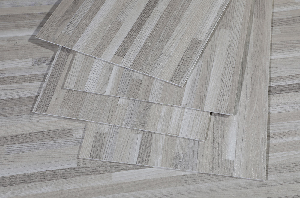 Lvt Floor Tile