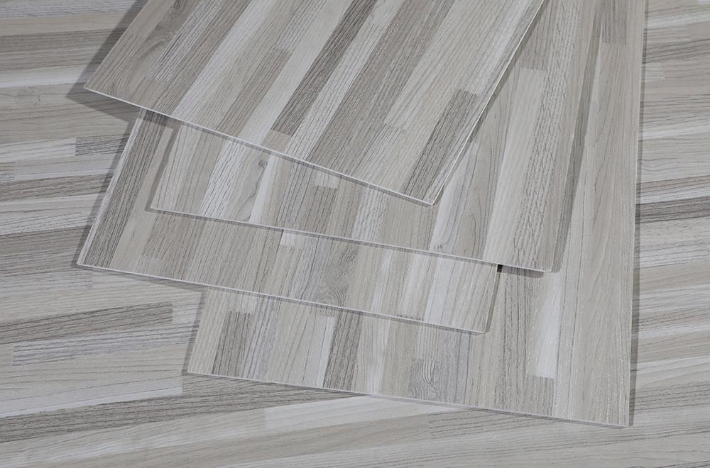 Lvt Floor Tile