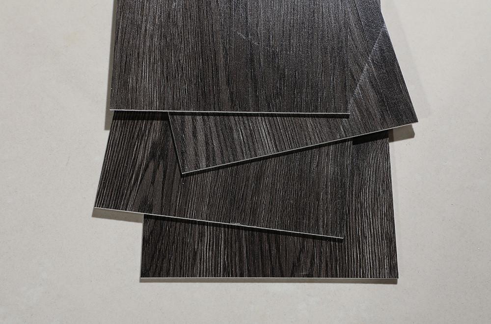 2mm Lvt Floor Tile
