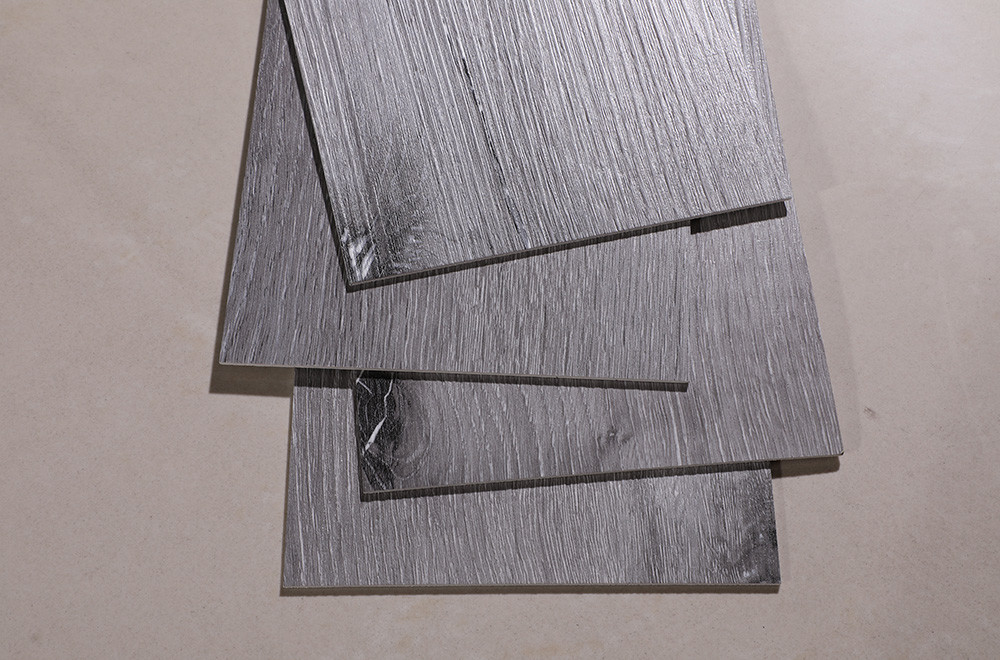3mm Lvt Floor Tile