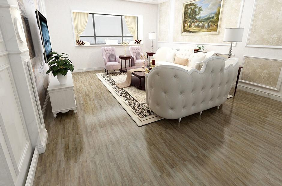 YB-M-009 Dry Back Flooring