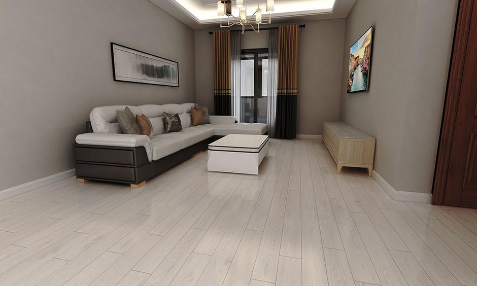YB-M-018  Dry Back Flooring