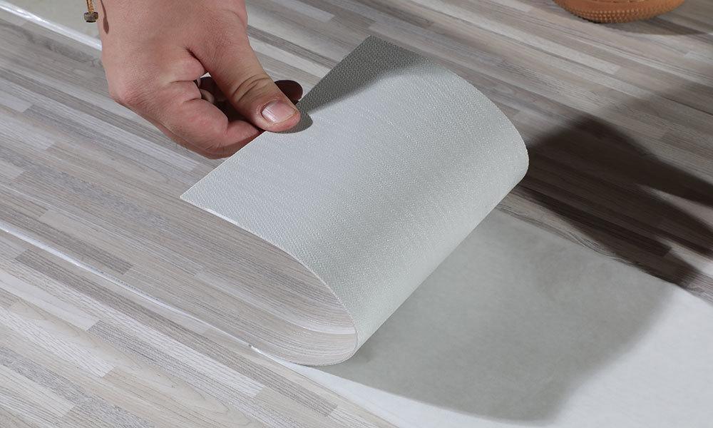 YB-M-001 PVC Flooring