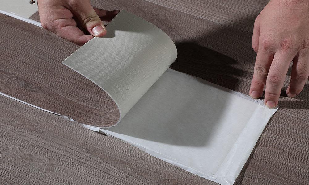 YB-M-003 PVC Flooring