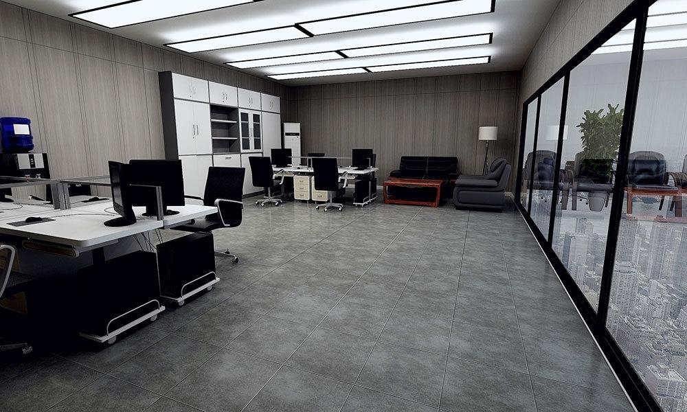 Dry Back Flooring  Vinyl Flooring