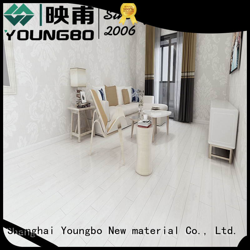 comfortable self adhesive vinyl floor tiles back inquire now for bathroom usage