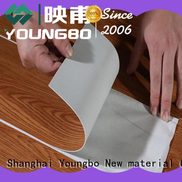 good quality pvc vinyl flooring flooring top brand
