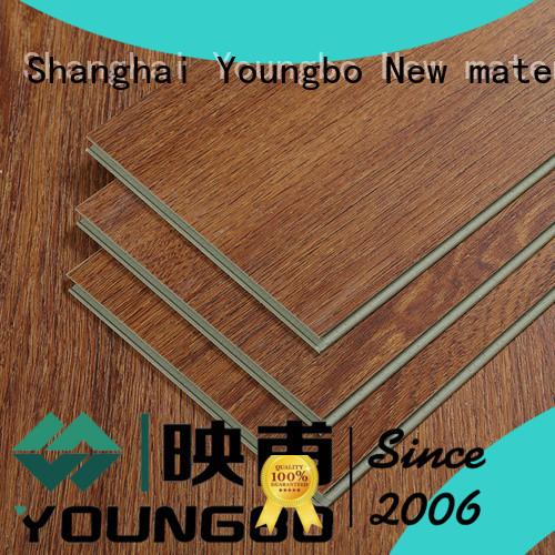 cheap vinyl locking flooring interlocking manufacturer