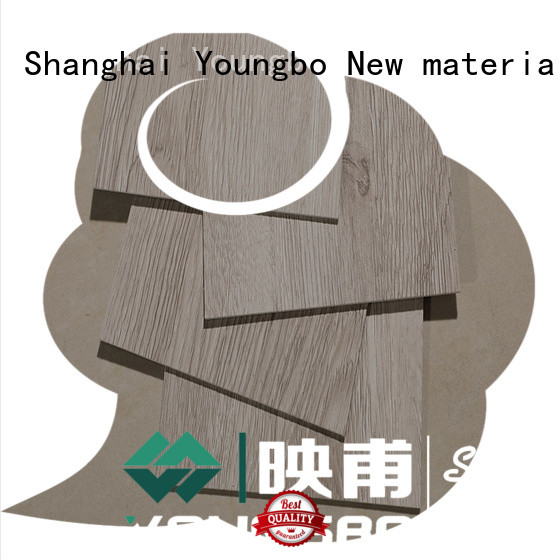hot sell floating vinyl flooring adhesive source now for bathroom