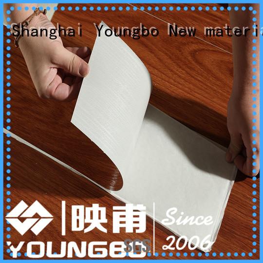 best plastic flooring manufacturers vinyl for bedroom