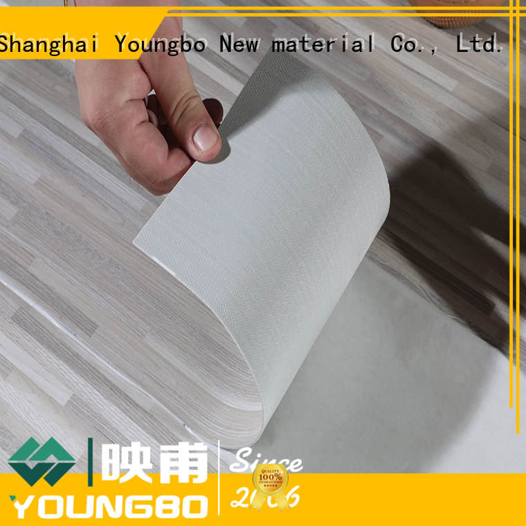highly recommend plastic flooring manufacturers vinyl for indoor