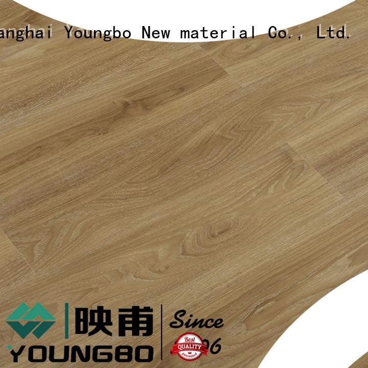 excellent quality spc flooring pe manufacturer for hospital