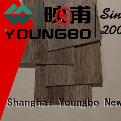 floating vinyl flooring 3mm order now for home