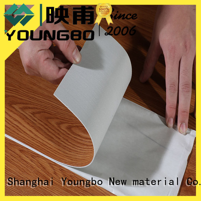 foam wallpaper 3mm manufacturers for home