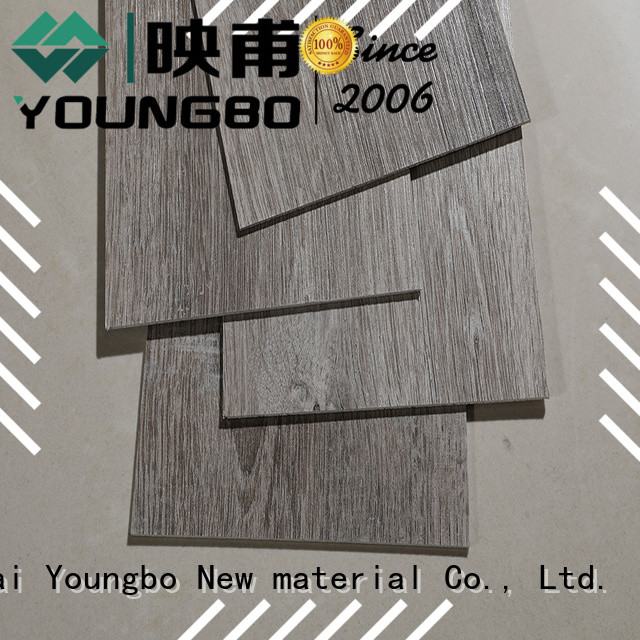 5 star reviews floating vinyl flooring flooring export worldwide for home