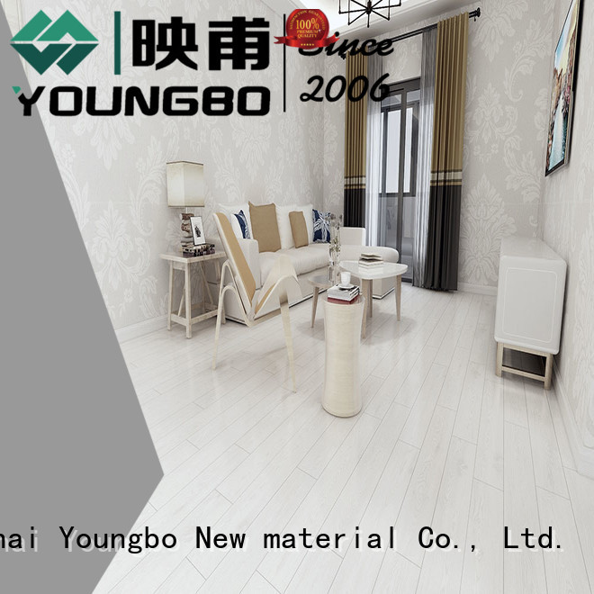 cheap price self adhesive vinyl floor tiles dry request for quote for commercial