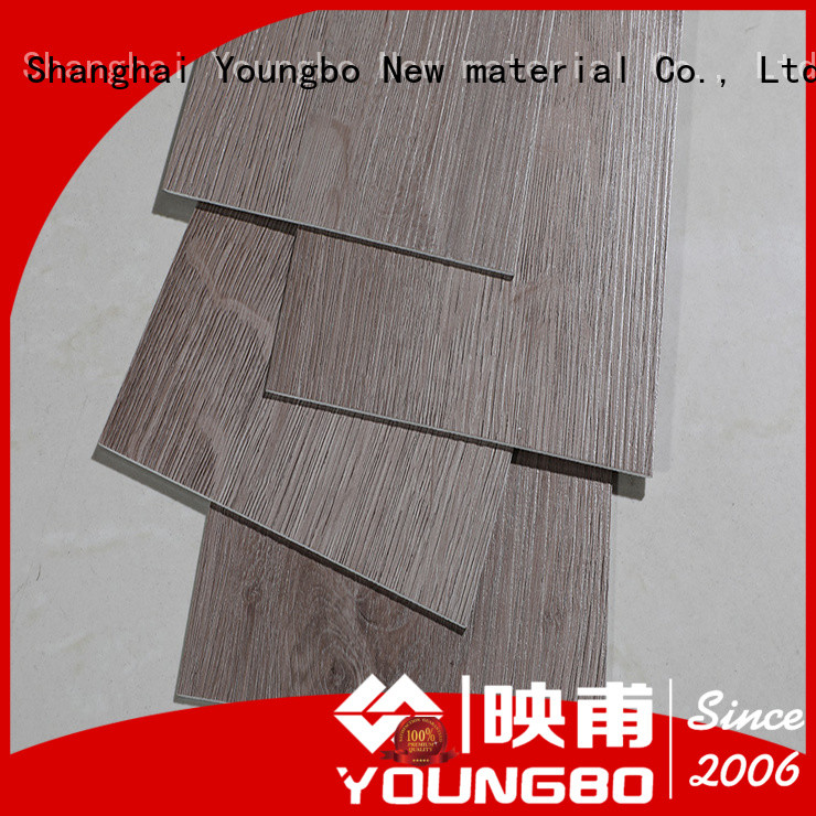 hot sell vinyl strip flooring tile source now for bathroom