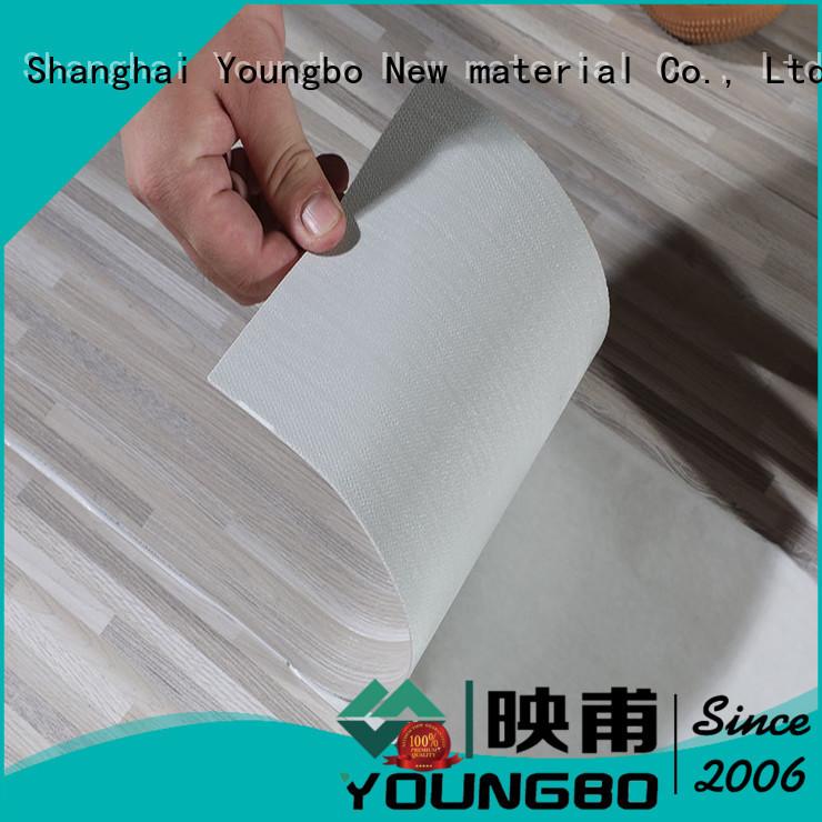 high-quality pvc flooring tiles flooring order now for garage