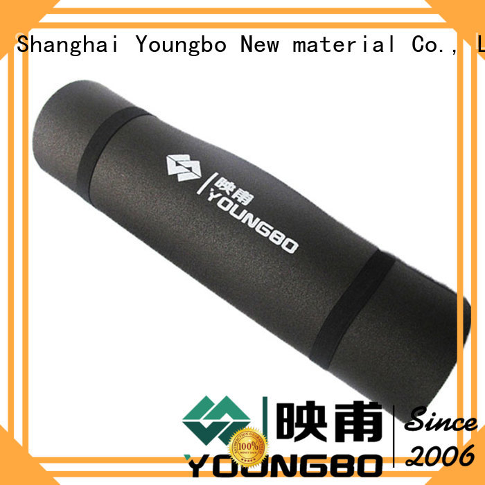 YOUNGBO foam mats purchase online for gym