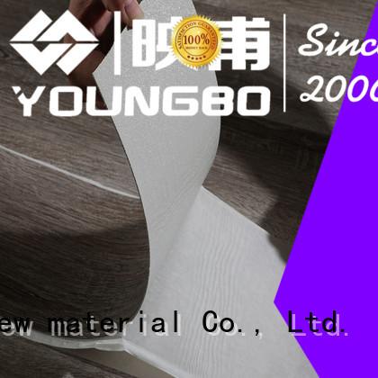 best plastic flooring manufacturers shape wholesale for indoor