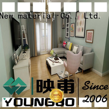 foam wallpaper 3mm china supplier for bathroom usage